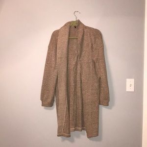 Urban ourfitters cardigan